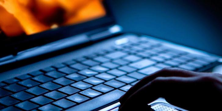 Zeus Alternative Pandemiya Banking Malware For Sale in Underground Forums