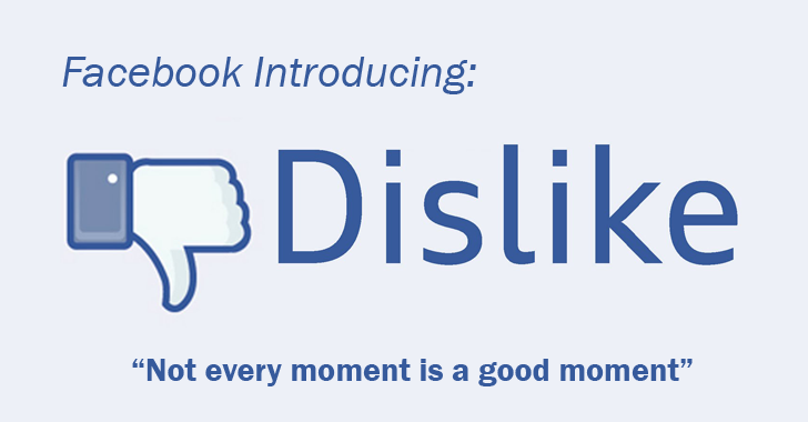 facebook-dislike-button