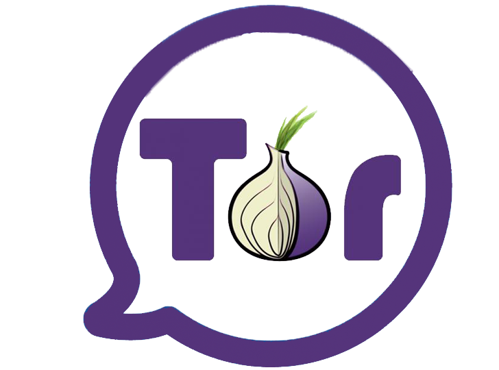Tor Instant Messaging Bundle - A New Anonymous and Encrypted Chat Software