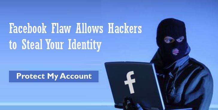 facebook-account-hacking