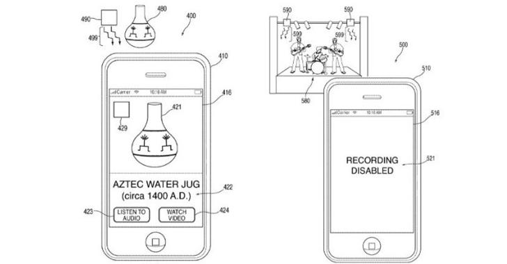 apple-iphone-camera