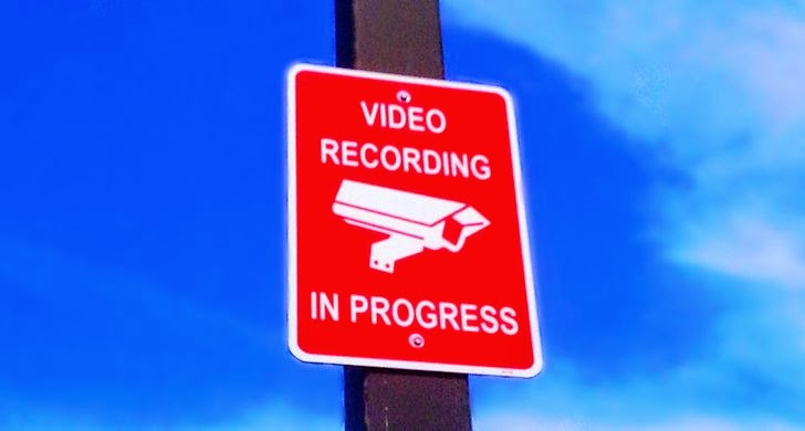 computer-spy-software-webcam-hacking