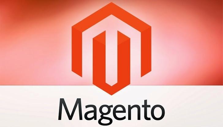 Critical Vulnerability Found in Magento eCommerce Platform