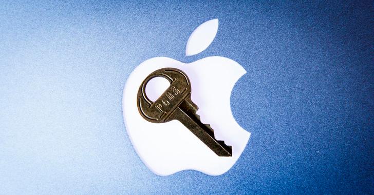 decrypt-apple-hard-drives