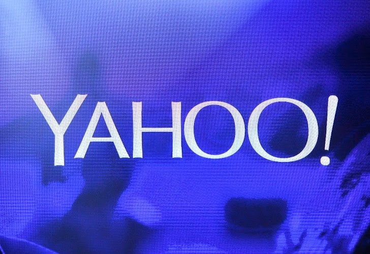 NSA threatened Yahoo with $250,000 Daily Fine For Opposing Surveillance Request