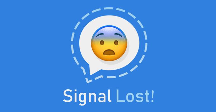 signal-hacking-exploit