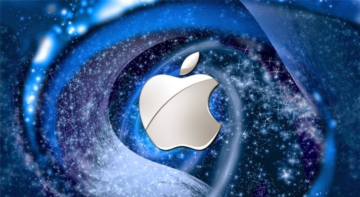 Apple Safari Browser Vulnerable to URL Spoofing Vulnerability