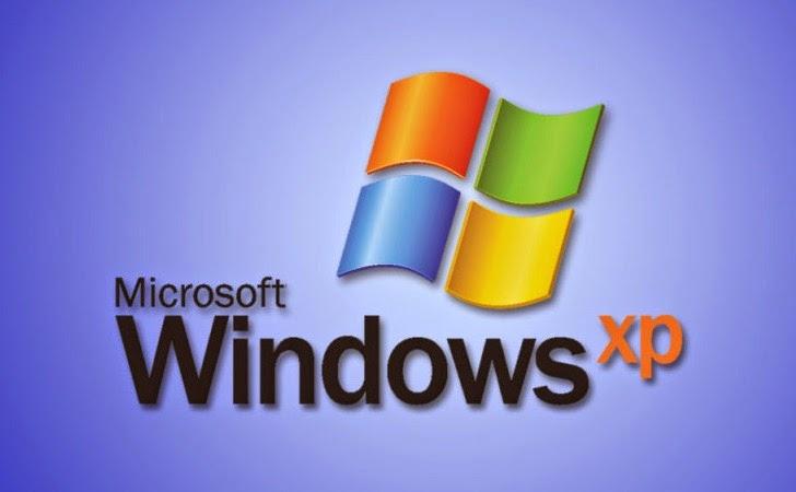 Registry Hack: Get Windows XP Security Updates until 2019