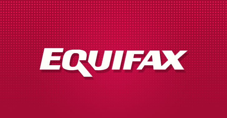 consumer credit reporting Equifax data breach