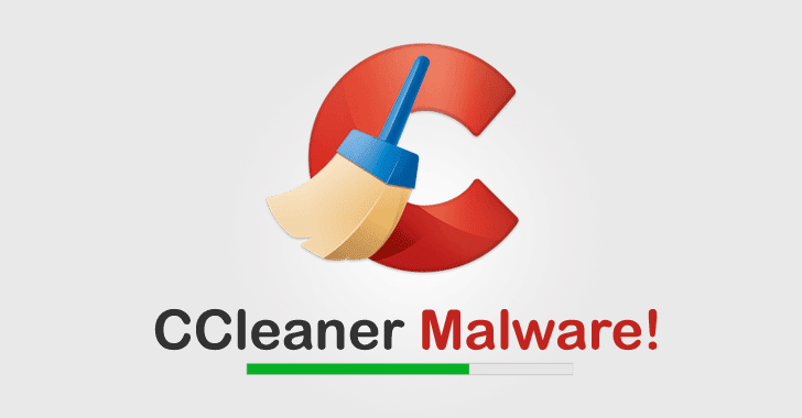 ccleaner-hacked-malware
