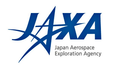 Malware Swipes Rocket Data from Japanese space agency