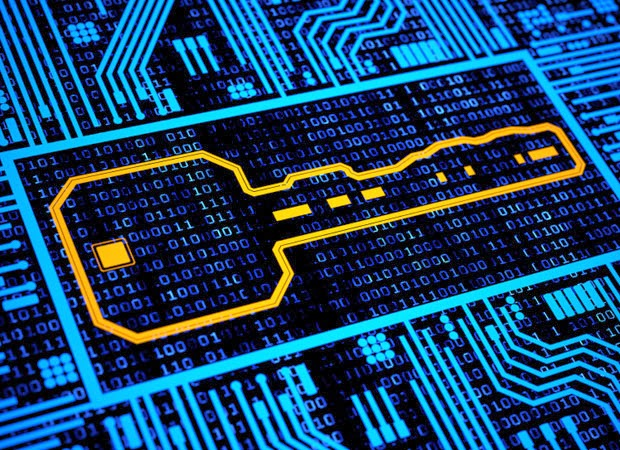 Integrated circuits can be compromised using Undetectable hardware Trojans
