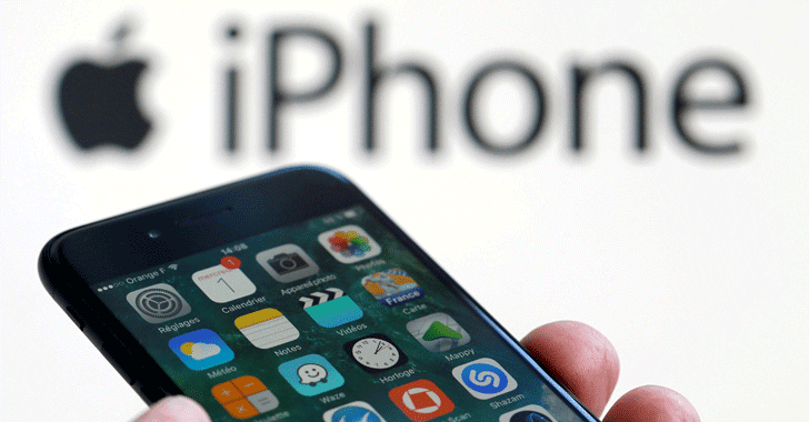 Apple Admits Deliberately Slowing Older iPhones — Here's Why