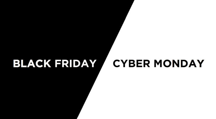 Black Friday and Cyber Monday Scams To Watch Out For While Shopping