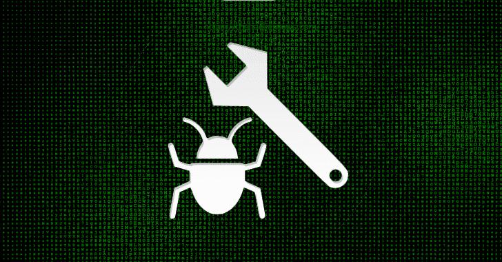 windows driver privilege escalation vulnerability