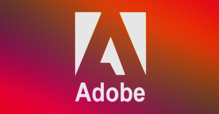 Adobe releases important security patches for its 4 popular software
