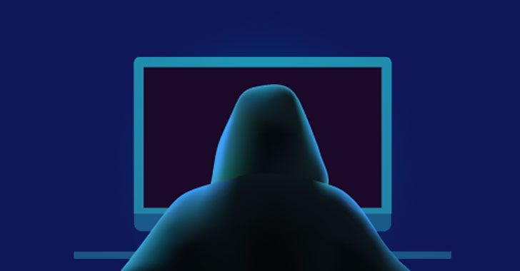 NoxPlayer Supply-Chain Attack is Likely the Work of Gelsemium Hackers