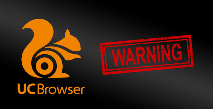 Insecure UC Browser 'Feature' Lets Hackers Hijack Android Phones Remotely
