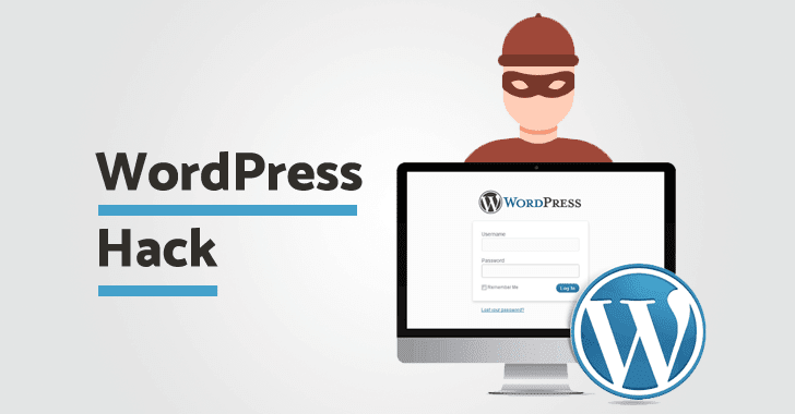 Unpatched WordPress Flaw Gives Attackers Full Control Over Your Site