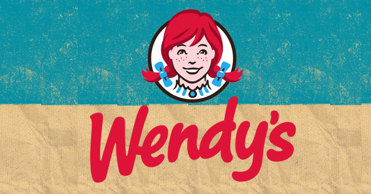 Over 1000 Wendy's Restaurants Hit by Credit Card Hackers