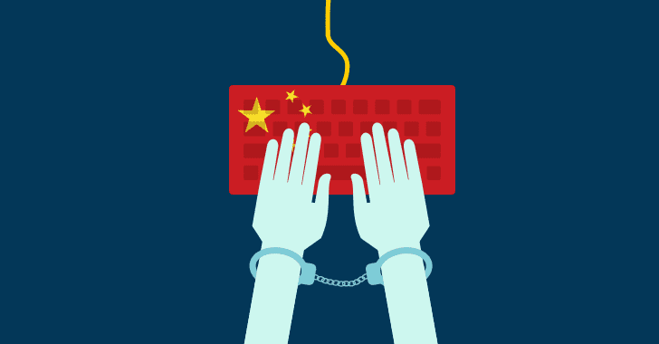 china-vpn-great-firewall-jail