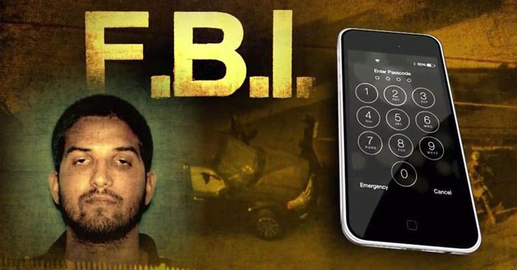 farook-fbi-iphone-unlock