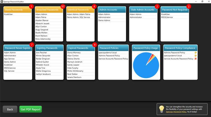 Herramientas gratuitas para administradores de sistemas