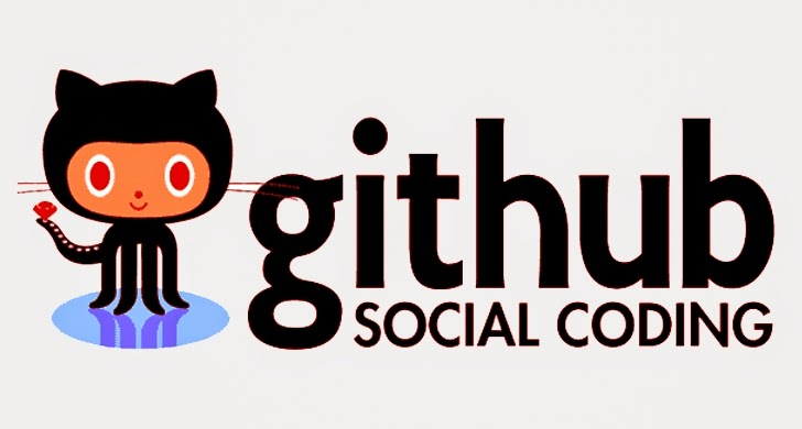 GitHub hit by Massive DDoS Attack From China
