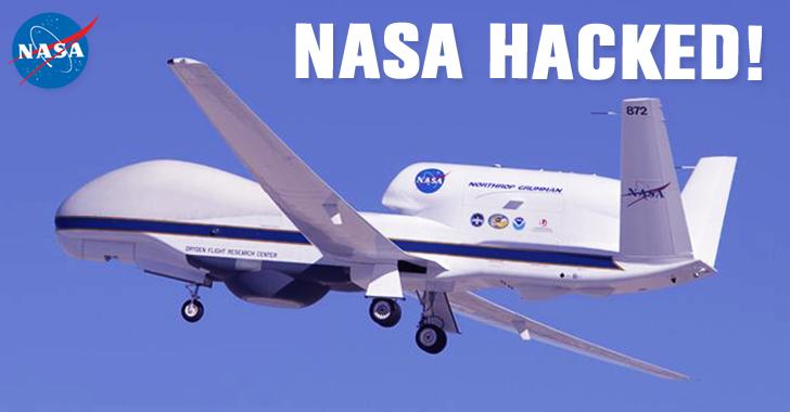 nasa-hacked-drone