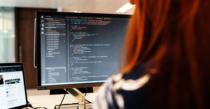 Incentivizing Developers is the Key to Better Security Practices