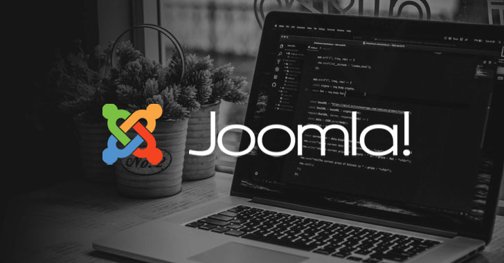 Joomla Resources Directory (JRD) Portal Suffers Data Breach
