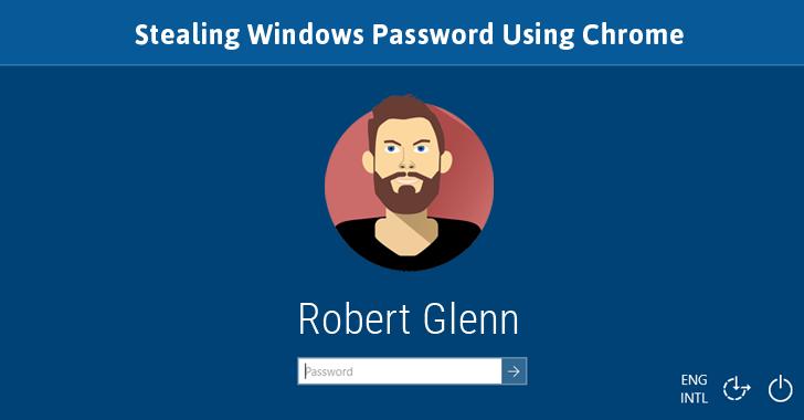 google-chrome-windows-password-hacking-scf-smb