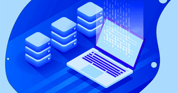 Critical Flaws Hit Cisco SD-WAN vManage and HyperFlex Software
