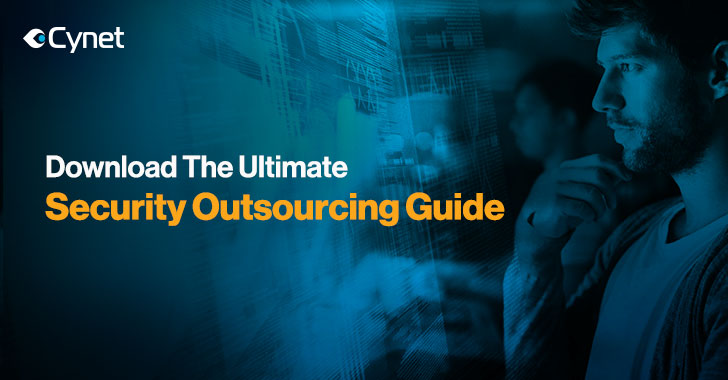 [Guide] Finding Best Security Outsourcing Alternative for Your Organization