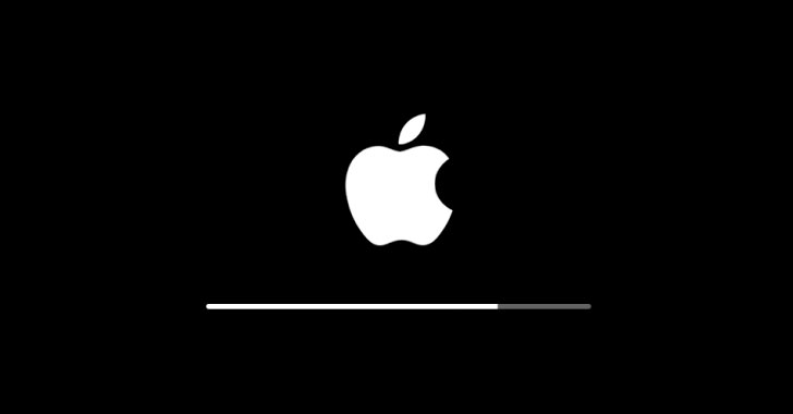 Urgent Apple iOS and macOS Updates Released to Fix Actively Exploited Zero-Days