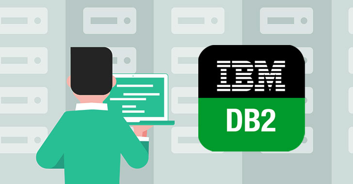 ibm data management software