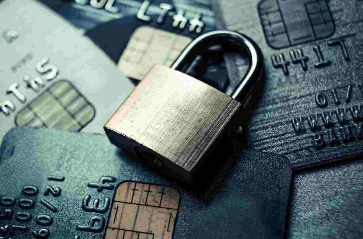 Web.com Hacked! Credit Card information of 93,000 Customers Compromised