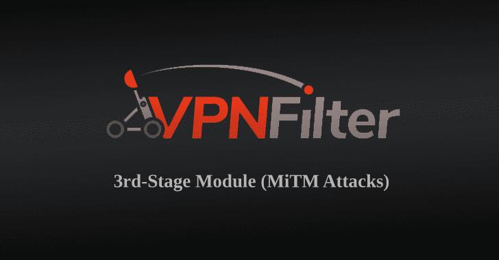 vpnfilter-botnet-malware