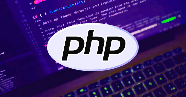 PHP's Git Server Hacked to Insert Secret Backdoor to Its Source code