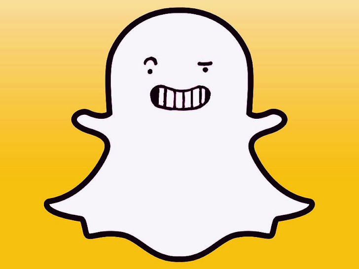 The Snappening — Snapchat Hacker Threatens to Leak thousands of Images
