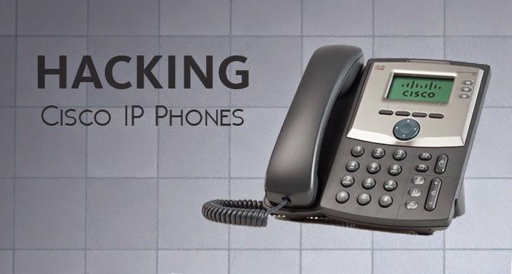 hacking-cisco-ip-phones