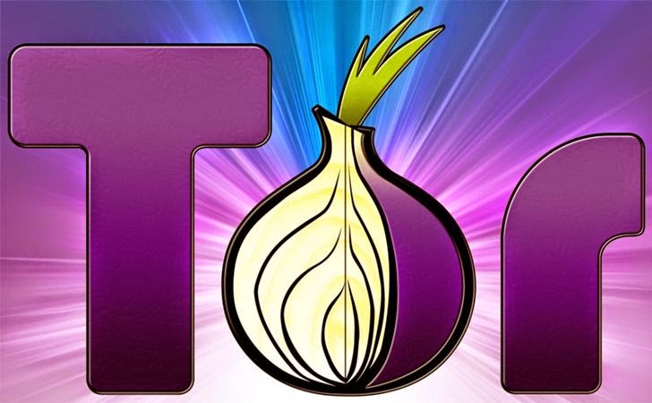 Russian Government Offers $111,000 For Cracking Tor Anonymity Network