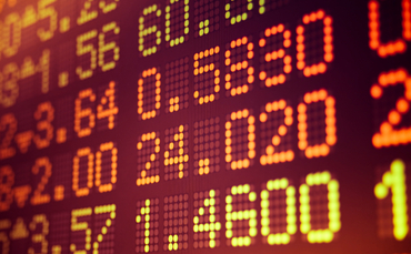 Researchers detected the Malware that targets the Russian stock-trading platform QUIK