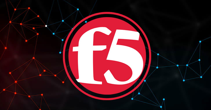 Critical Pre-Auth RCE Flaw Found in F5 Big-IP Platform — Patch ASAP!