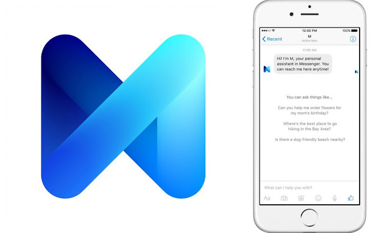 Facebook M: Facebook's Answer to Siri, Cortana and Google Now
