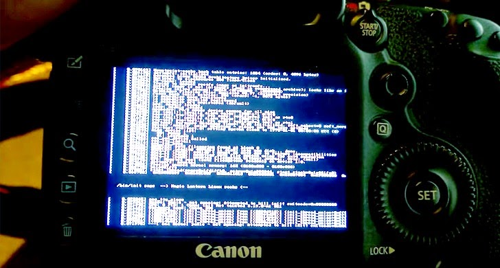 port-linux-to-canon-dslr-camera