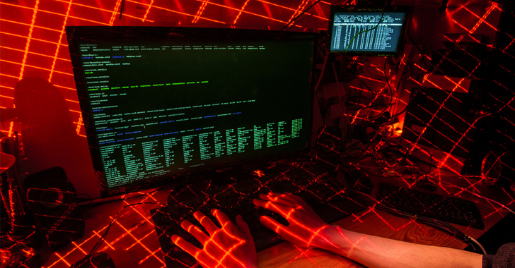 china-hacker-malware