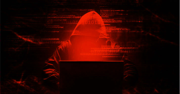 Russian Turla APT Group Deploying New Backdoor on Targeted Systems