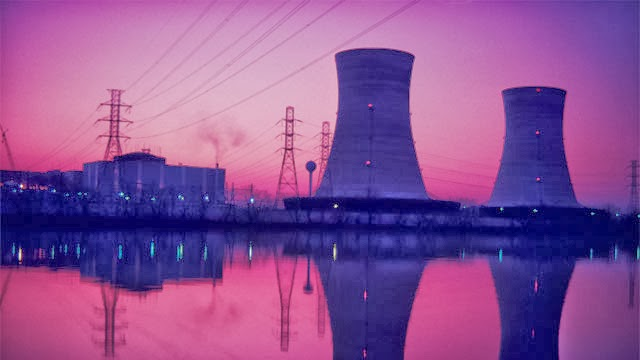 Stuxnet also infected Russian Nuclear plant